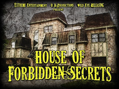 HouseofForbiddensecrets400