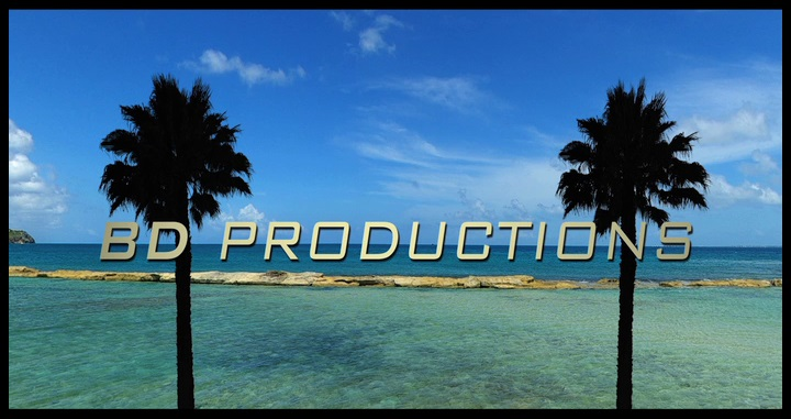 BD Productions
